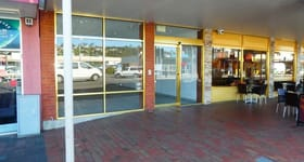 Retail commercial property for lease at 131 Hobart Road Kings Meadows TAS 7249