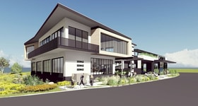 Shop & Retail commercial property for lease at 309-311 David Low Way Bli Bli QLD 4560