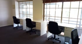 Serviced Offices commercial property for lease at SH4/39 Nerang Street Nerang QLD 4211