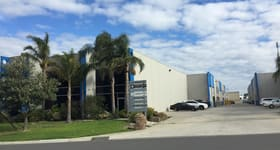 Offices commercial property for lease at 1/18-22 Williams Road Dandenong South VIC 3175