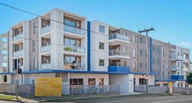Shop & Retail commercial property for lease at Shop 4/315-323 Merrylands Road Merrylands NSW 2160