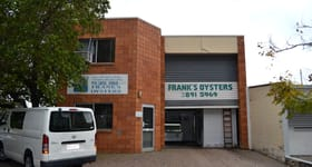 Factory, Warehouse & Industrial commercial property for sale at 13 Holden Street Woolloongabba QLD 4102