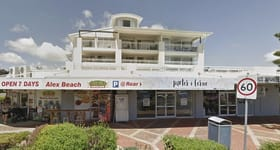 Hotel, Motel, Pub & Leisure commercial property for lease at 6/180 Alexandra Parade Alexandra Headland QLD 4572