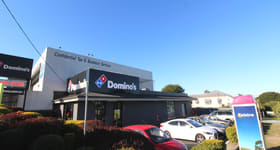 Retail commercial property for lease at 439 Gympie Road Kedron QLD 4031