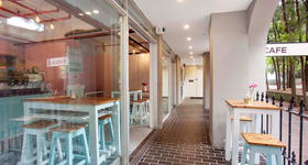 Offices commercial property for lease at 1/1a Elizabeth Bay Road Potts Point NSW 2011