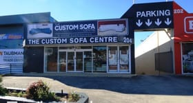 Shop & Retail commercial property for lease at Balgowlah NSW 2093