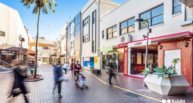 Retail commercial property for lease at 22 Globe Lane Wollongong NSW 2500