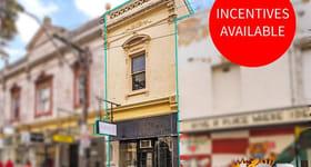 Shop & Retail commercial property for lease at 205 Greville Street Prahran VIC 3181