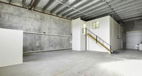 Showrooms / Bulky Goods commercial property for lease at 9/1 Metier Linkway Birtinya QLD 4575