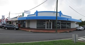 Showrooms / Bulky Goods commercial property for lease at 257 Mulgrave Road Bungalow QLD 4870