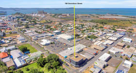 Retail commercial property for lease at 190 Goondoon Street Gladstone Central QLD 4680