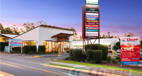 Shop & Retail commercial property for lease at 6-12 Bunya Park Drive Eatons Hill QLD 4037