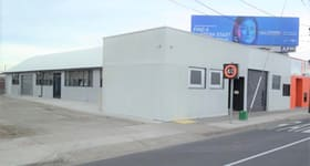 Factory, Warehouse & Industrial commercial property for lease at 350a Murray Road Preston VIC 3072