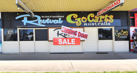 Showrooms / Bulky Goods commercial property for lease at 15 & 16/278 Nicklin Way Warana QLD 4575