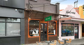 Retail commercial property for lease at 172 Carlisle Street St Kilda VIC 3182