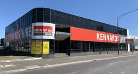 Industrial / Warehouse commercial property for lease at 240 Normanby Road South Melbourne VIC 3205