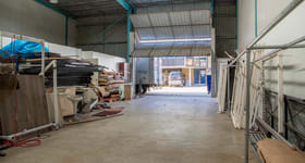 Industrial / Warehouse commercial property for sale at 14/6 Gladstone Road Castle Hill NSW 2154
