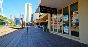 Shop & Retail commercial property for lease at 3078 Surfers Paradise Boulevard Surfers Paradise QLD 4217