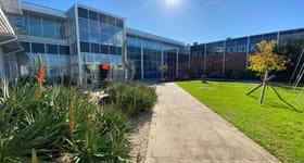 Offices commercial property for lease at Suite 104/254 Ballarat Road Braybrook VIC 3019