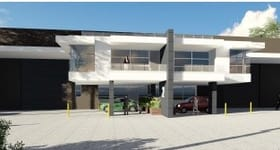 Offices commercial property for lease at 1-2/45-47 Rodeo Road Gregory Hills NSW 2557