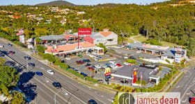 Retail commercial property for lease at 742 Creek Road Carindale QLD 4152