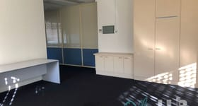 Offices commercial property for lease at CW7/12 Kett Street Kambah ACT 2902