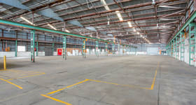 Factory, Warehouse & Industrial commercial property for lease at 44 Assembly Street Salisbury QLD 4107