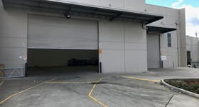 Industrial / Warehouse commercial property leased at 42-44 The Gateway Broadmeadows VIC 3047