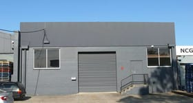 Factory, Warehouse & Industrial commercial property leased at 12 Helen Street Heidelberg West VIC 3081