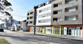 Medical / Consulting commercial property for lease at 2/2-6 Messiter Street Campsie NSW 2194