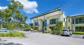 Offices commercial property for lease at 5/13A Narabang  Way Belrose NSW 2085
