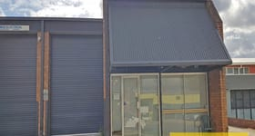 Factory, Warehouse & Industrial commercial property for lease at 2/8 Harvton Street Stafford QLD 4053