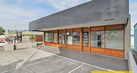 Shop & Retail commercial property for lease at 262 Stafford Road Stafford QLD 4053