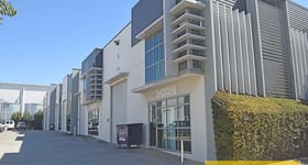 Showrooms / Bulky Goods commercial property for lease at 1/25 Depot Street Banyo QLD 4014