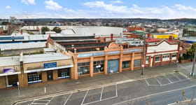 Retail commercial property for lease at 512 Mair Street Ballarat Central VIC 3350