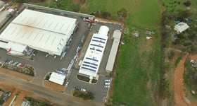 Development / Land commercial property for sale at 80 Byfield Street Northam WA 6401