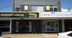 Medical / Consulting commercial property for lease at 1/139 Queen Street Cleveland QLD 4163