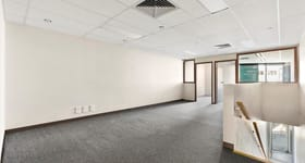 Offices commercial property for lease at 279 Doncaster Road Balwyn North VIC 3104