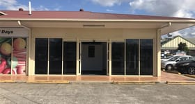 Shop & Retail commercial property for lease at 5/101-115 Lear Jet Drive Caboolture QLD 4510