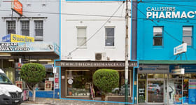 Retail commercial property for lease at 469 Glenferrie Road Malvern VIC 3144