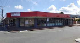 Shop & Retail commercial property for lease at Shop 2/326 Shakespeare Street Mackay QLD 4740