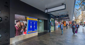 Shop & Retail commercial property for lease at 722-728 Hay Street Mall Perth WA 6000