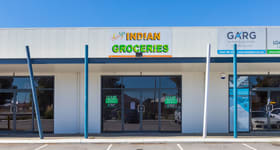 Offices commercial property for lease at 3/60 Geographe Way Thornlie WA 6108
