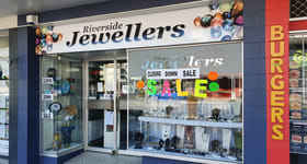 Shop & Retail commercial property for lease at Shop 3/95-101 River Street Ballina NSW 2478