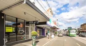 Shop & Retail commercial property for lease at 700 Burke Road Camberwell VIC 3124