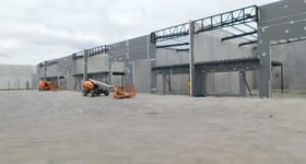 Industrial / Warehouse commercial property for sale at 6/2-3 Barretta Road Ravenhall VIC 3023