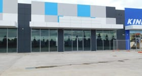 Industrial / Warehouse commercial property for sale at 4/2-14 Nexus Street Ravenhall VIC 3023