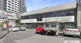 Retail commercial property for lease at 47 Brookes Street Bowen Hills QLD 4006