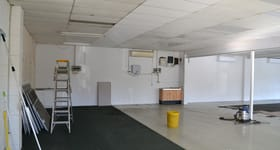 Medical / Consulting commercial property for lease at 13/63 George Street Beenleigh QLD 4207
