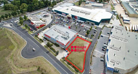 Showrooms / Bulky Goods commercial property for lease at 8 Stockland Drive Bathurst NSW 2795